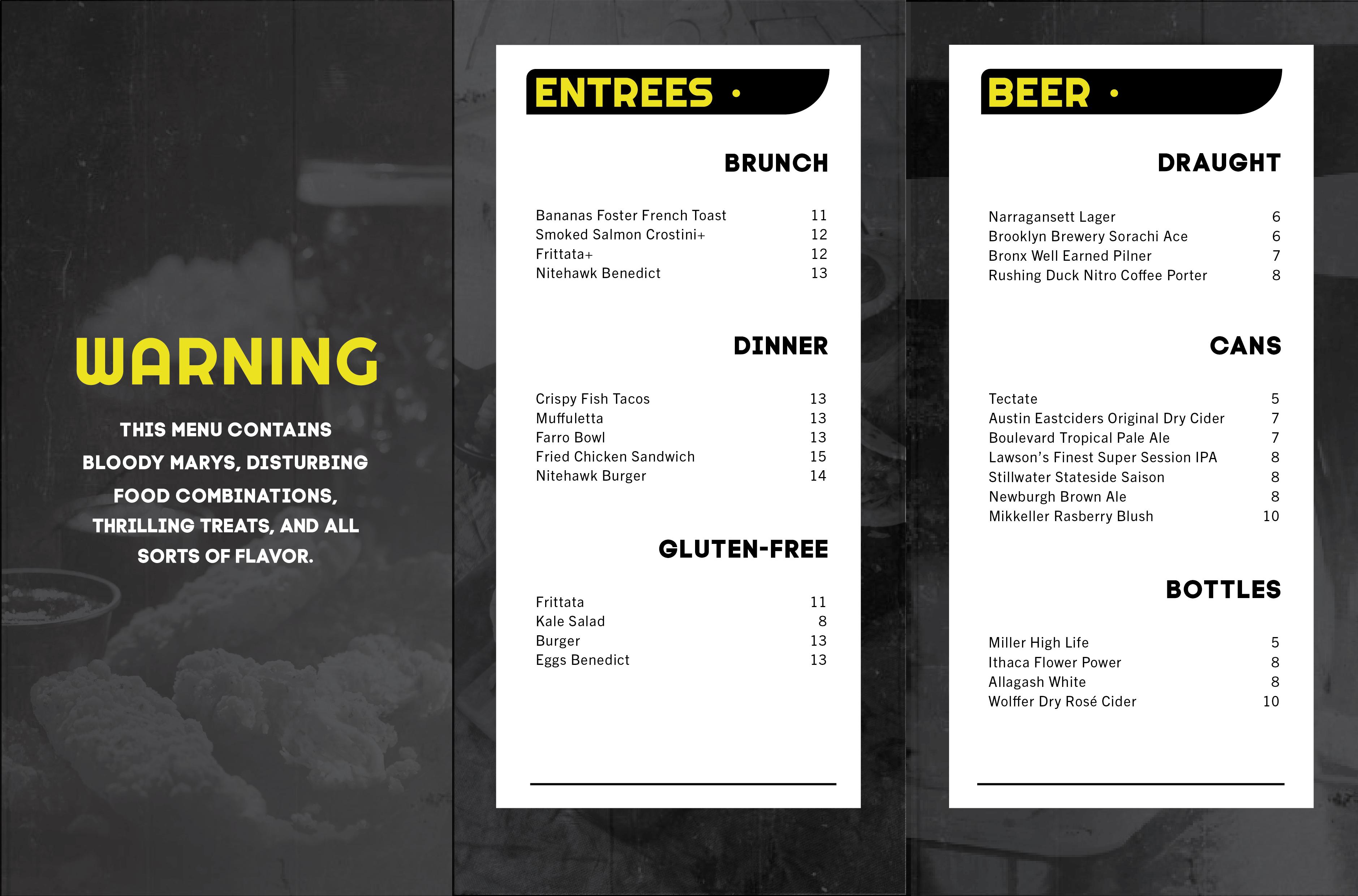 new_menu_edited-01