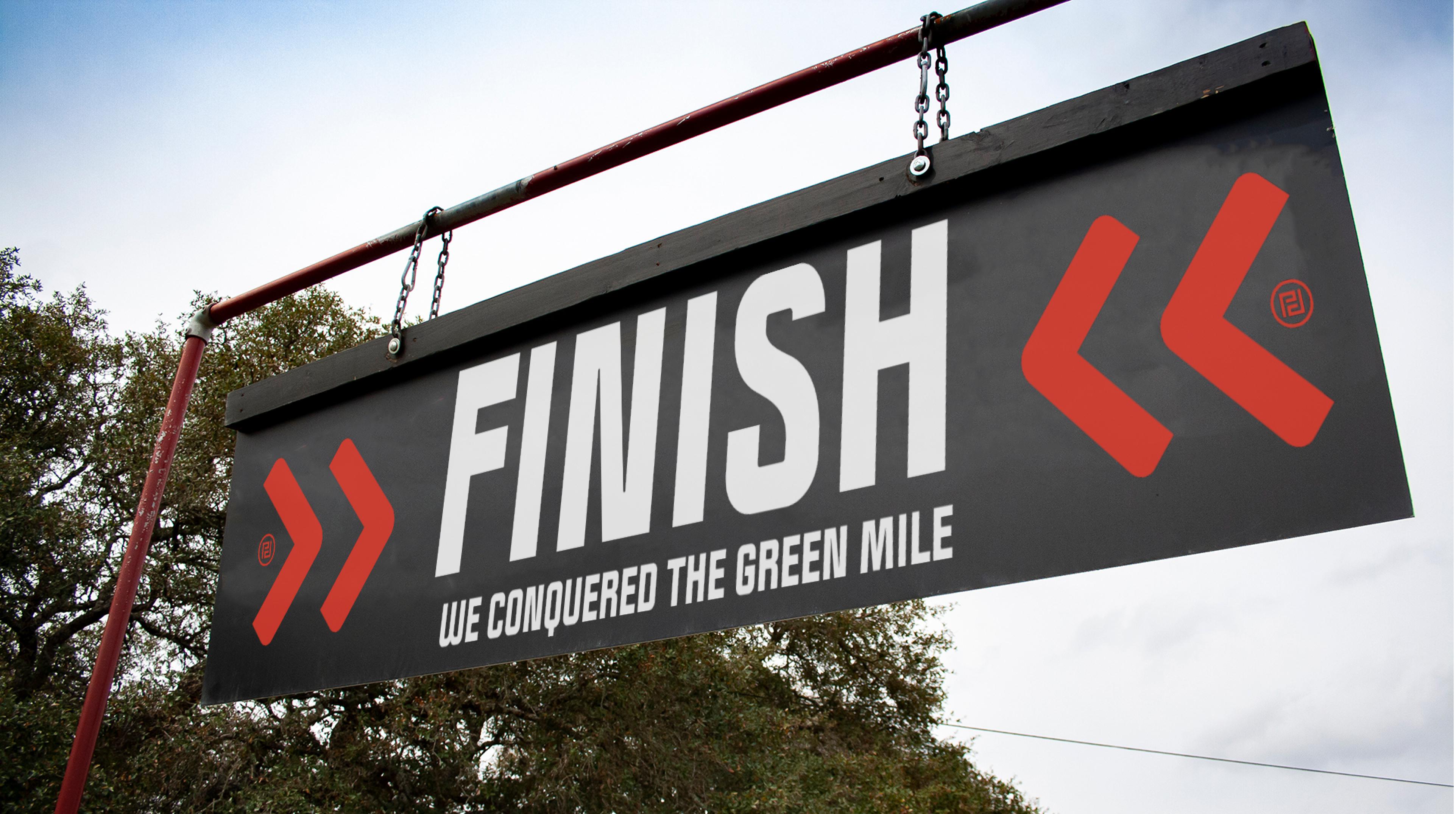 finish_2x
