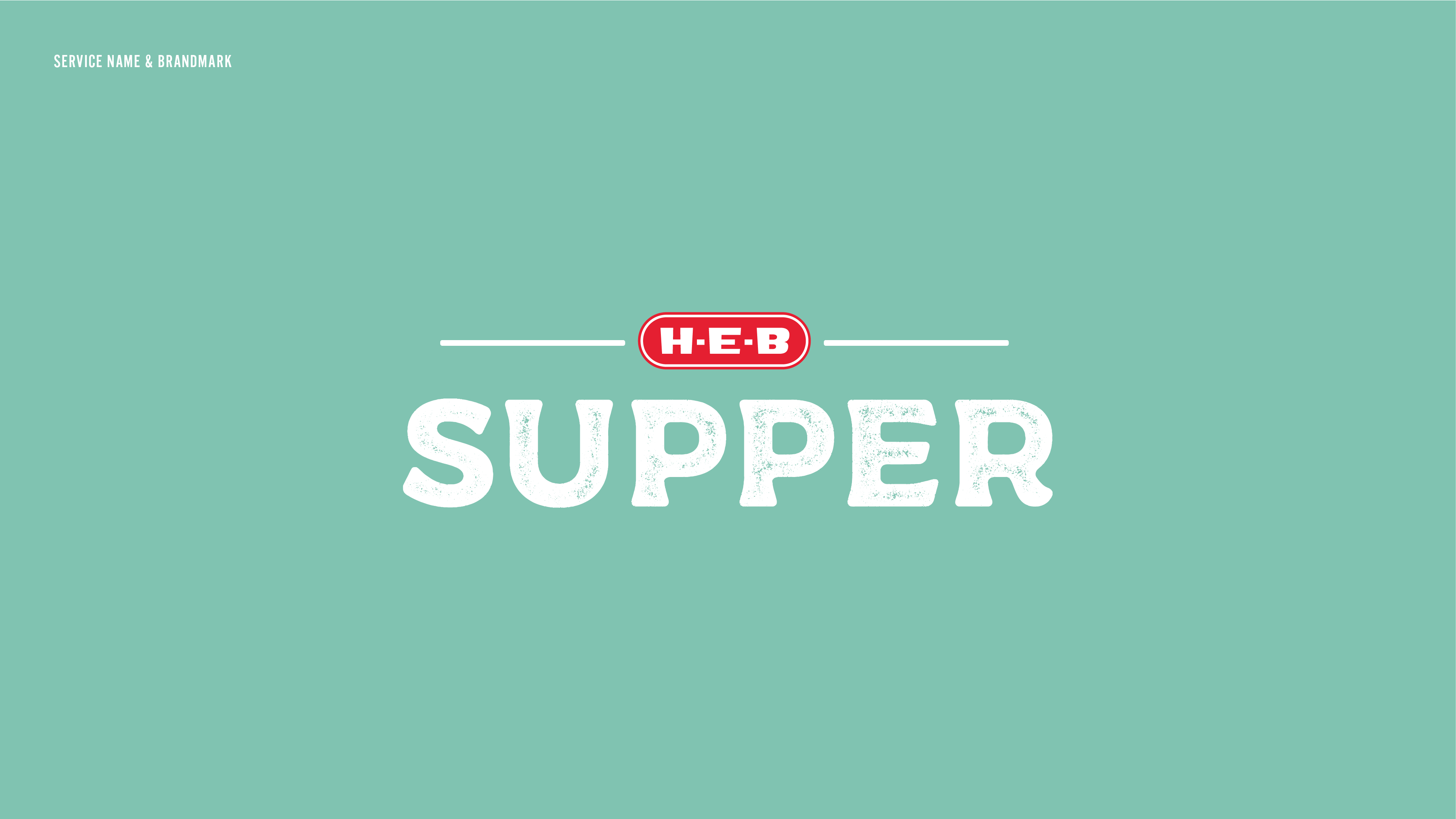 heb_supper_2.0_real_tealArtboard-1-copy-5@2x
