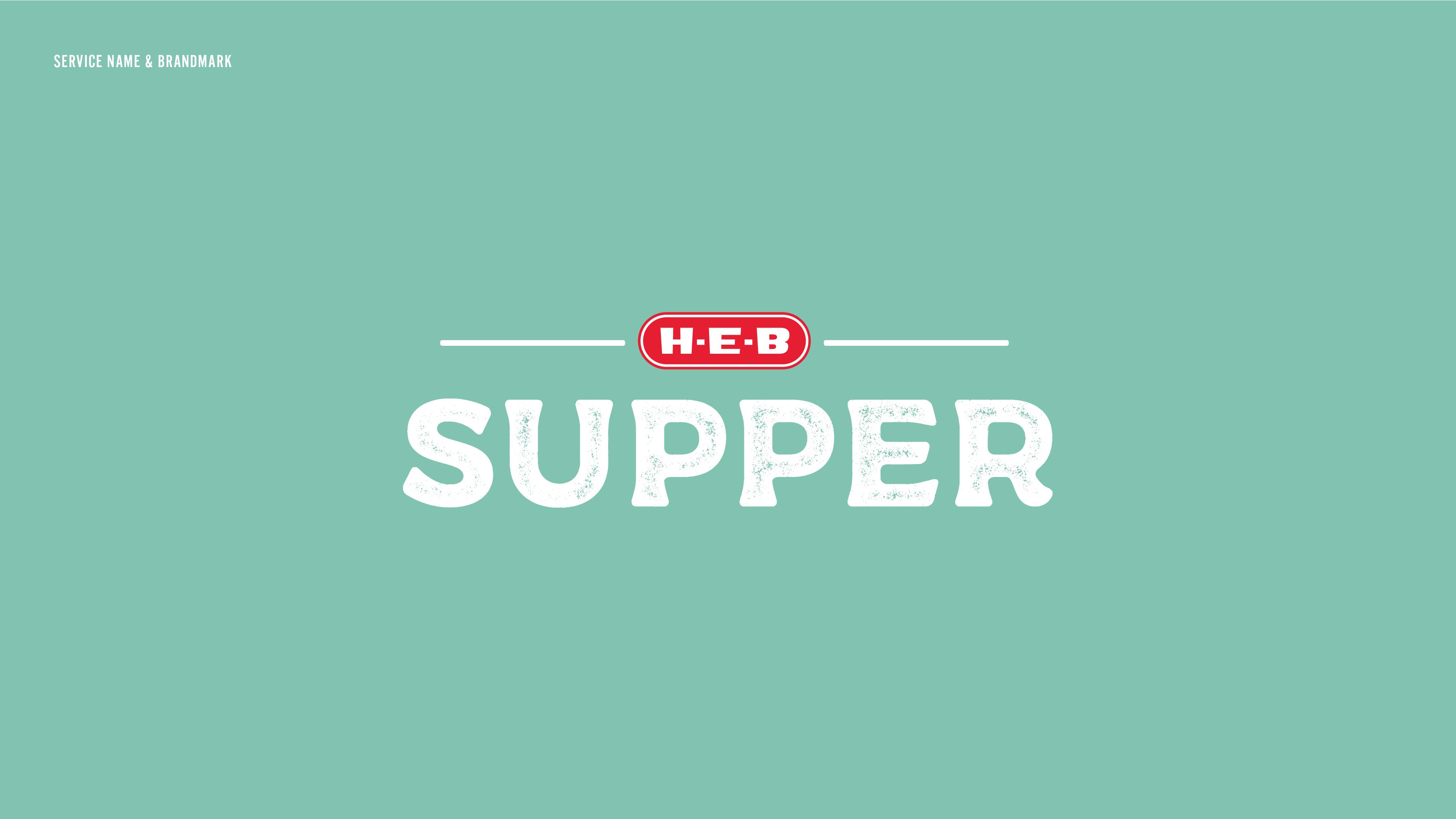 heb_supper_2.0_real_tealArtboard-1-copy-5@2x