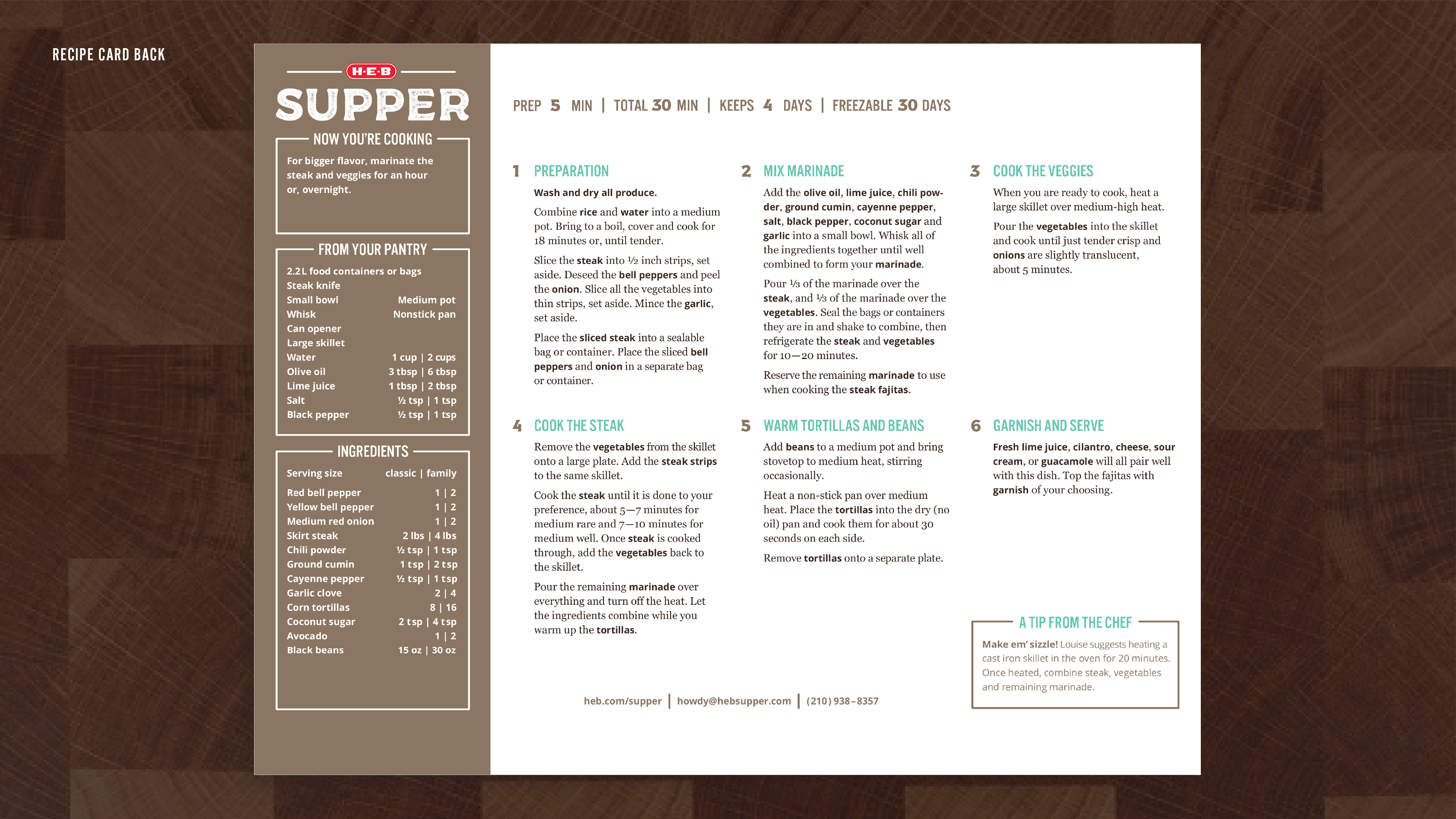 heb_supper_recipe_card_2.0_backArtboard-1-copy-14@2x
