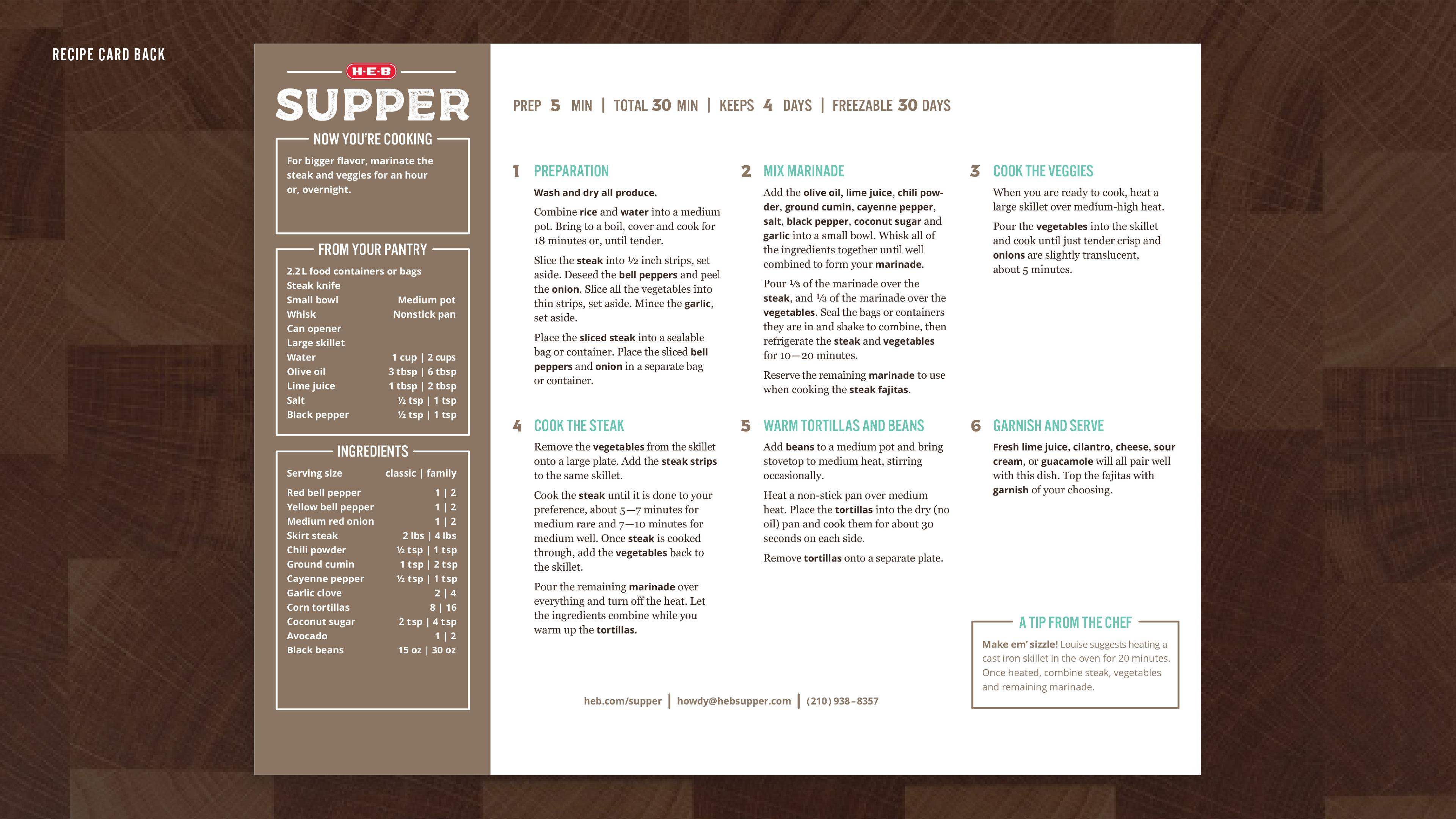 heb_supper_recipe_card_2.0_backArtboard-1-copy-14@2x