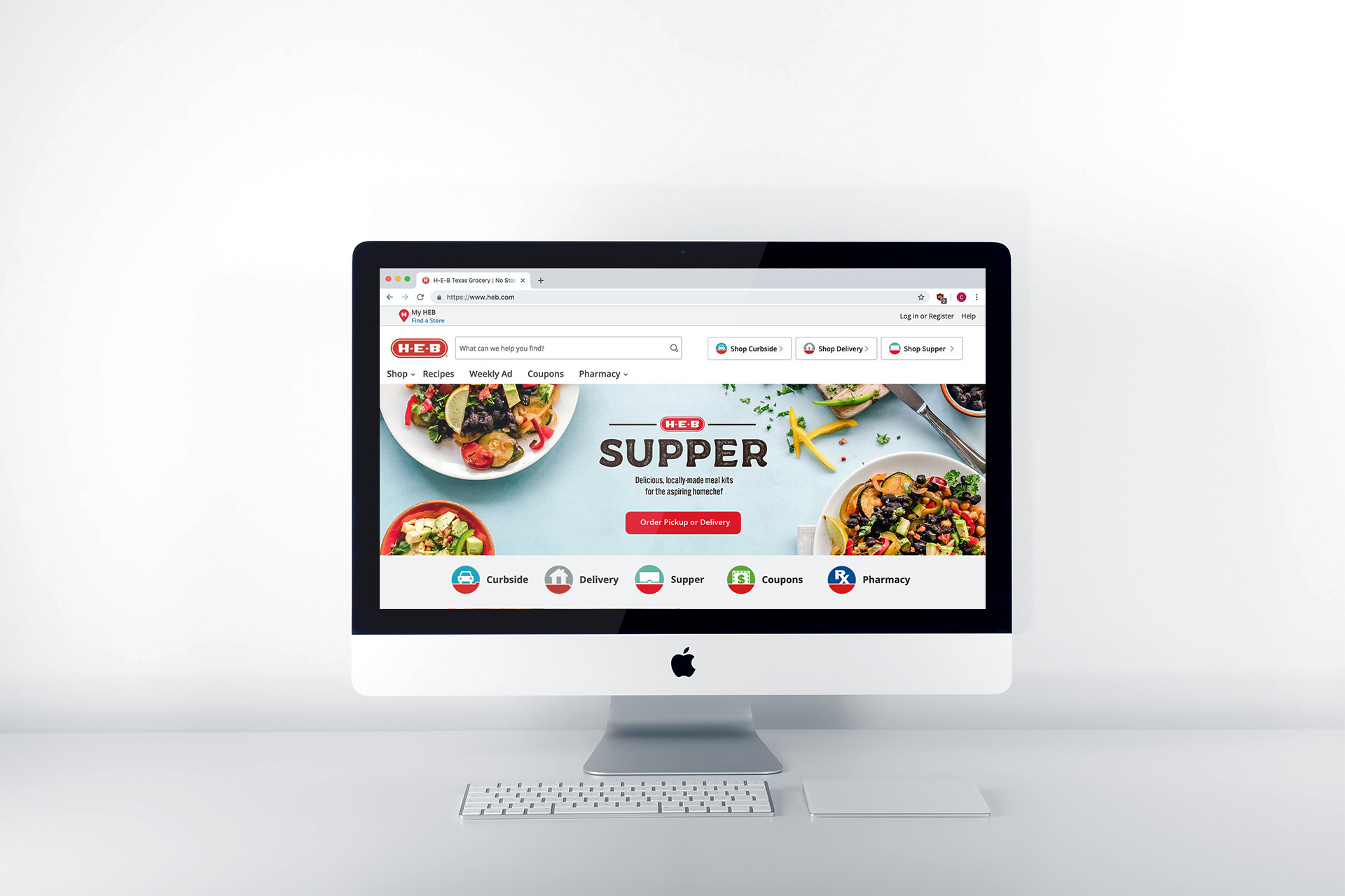 heb_supper_web_2.0