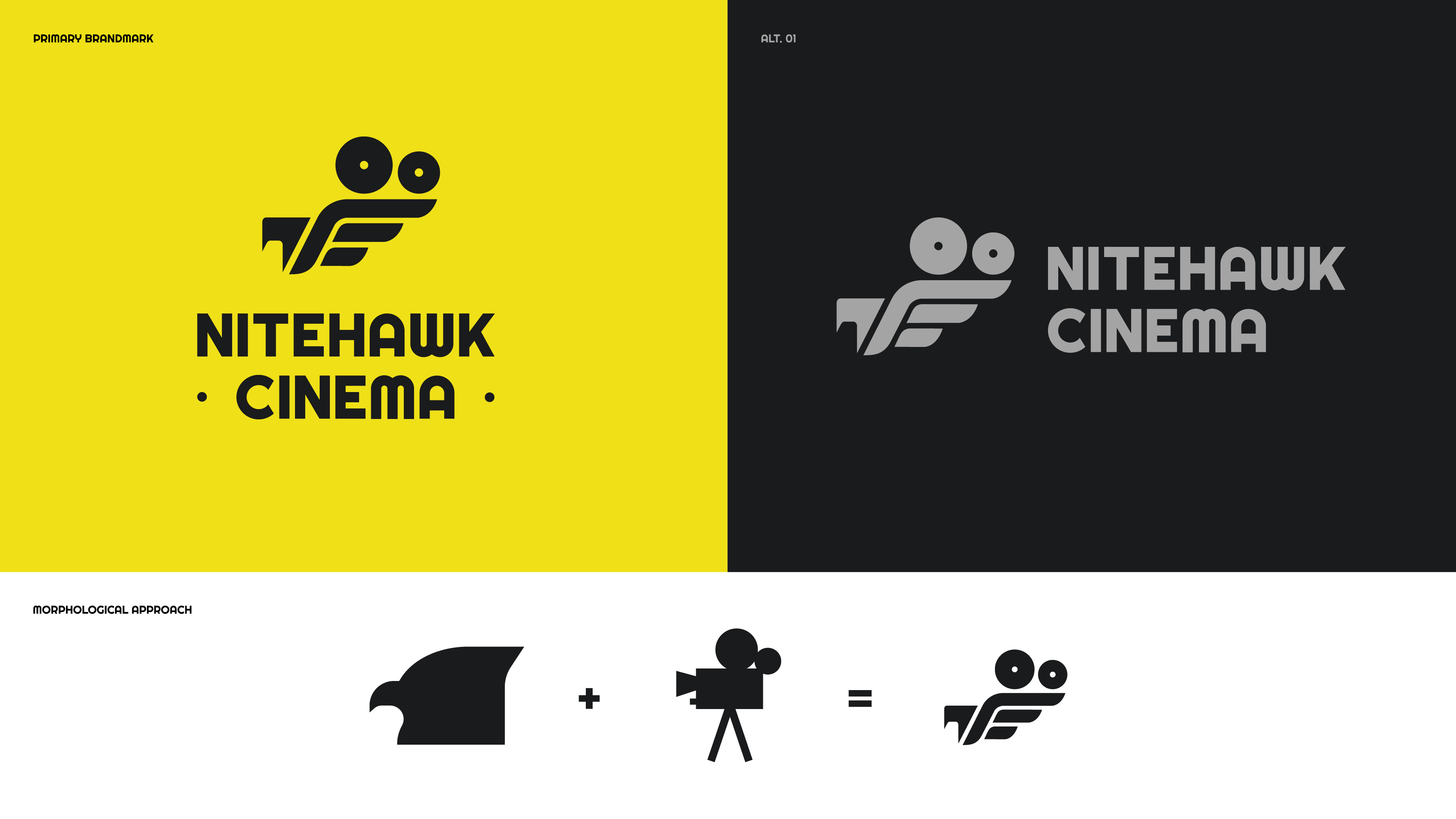 nitehawk_brandmark_2.0