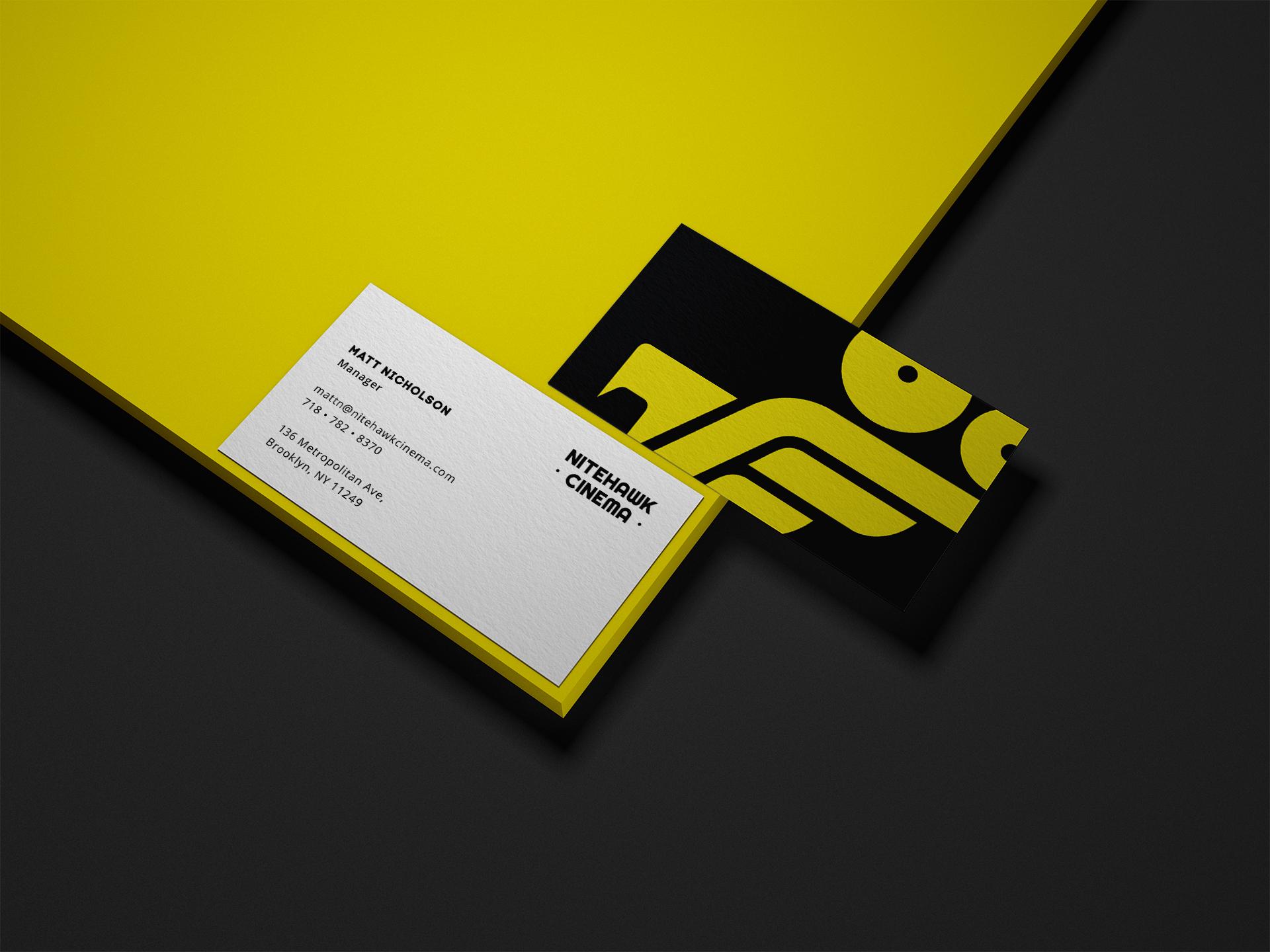 nitehawk_business_card_2.0