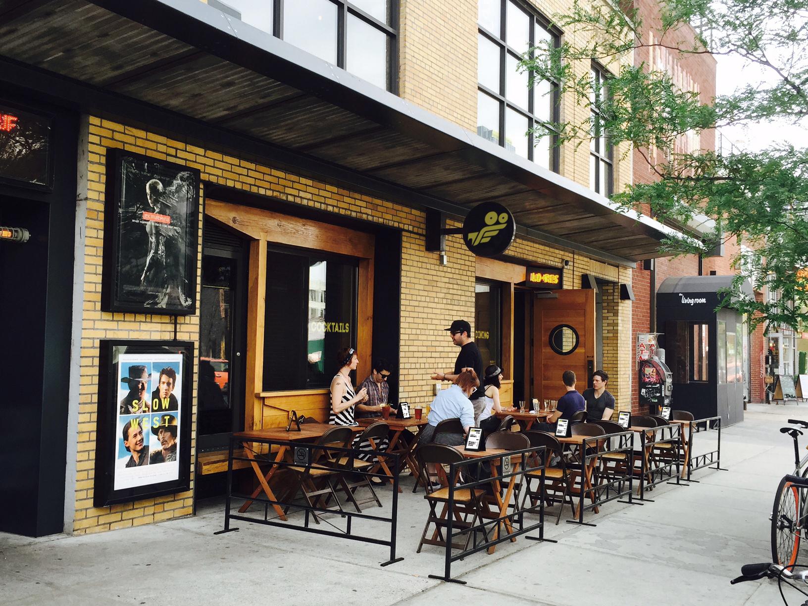 nitehawk_outside_patio._2.0-1