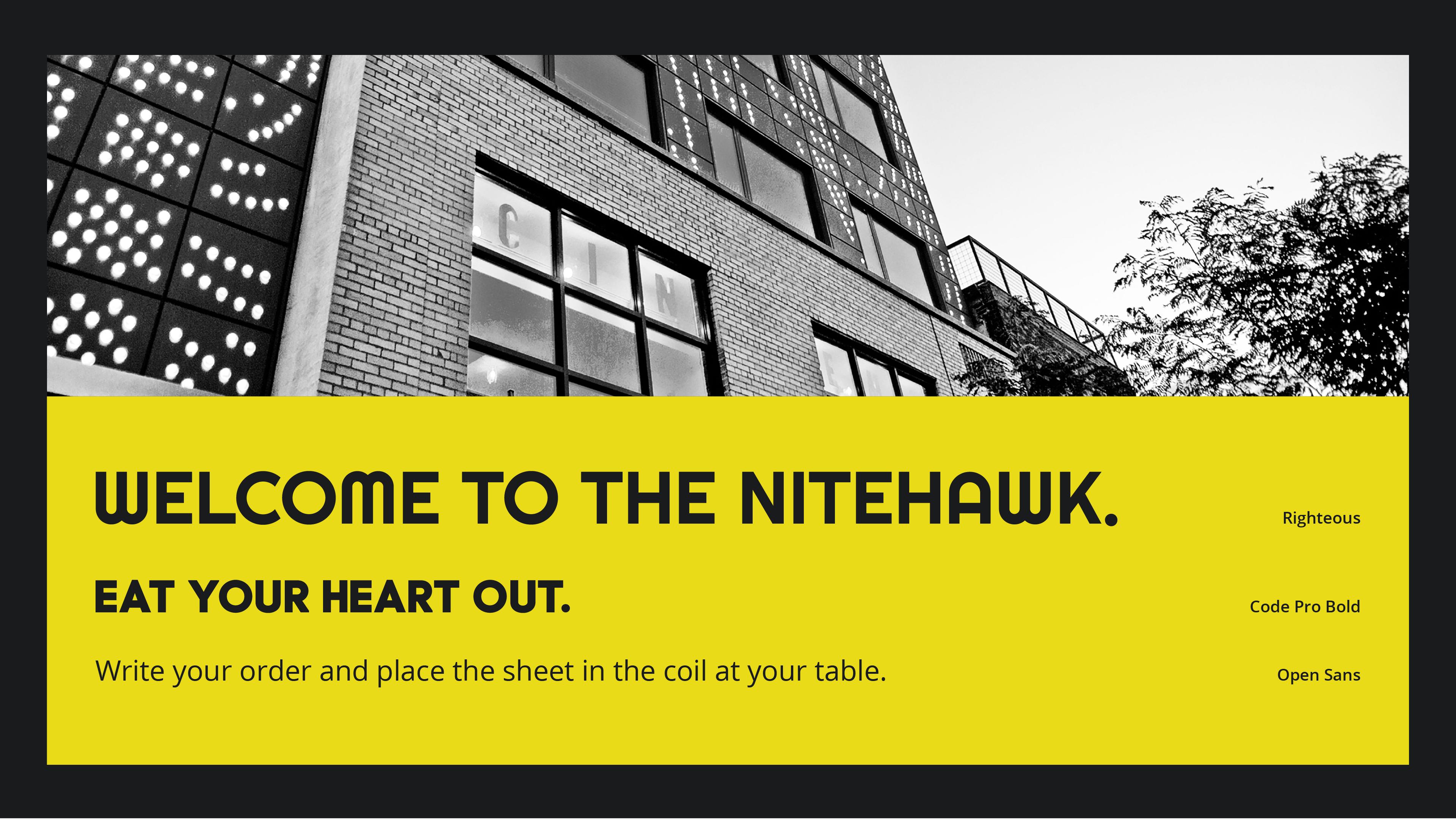 nitehawk_typography_2.0Artboard-1-copy-4@2x