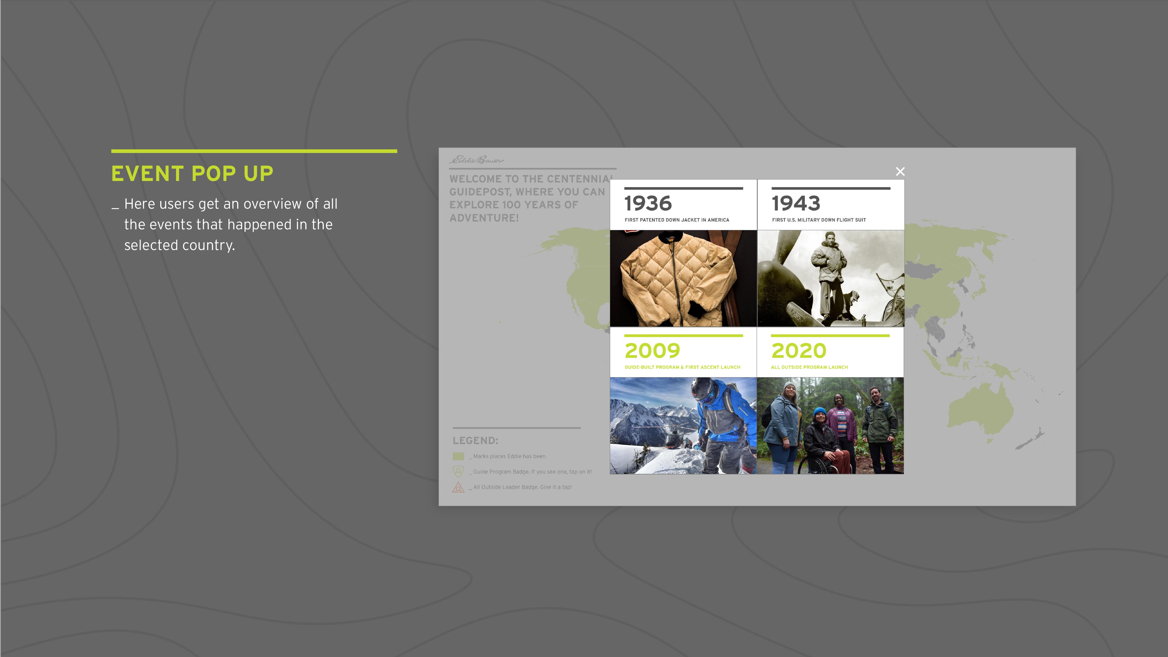 eddie_bauer_basecamp_screens_2.0Artboard-2-copy-11@2x