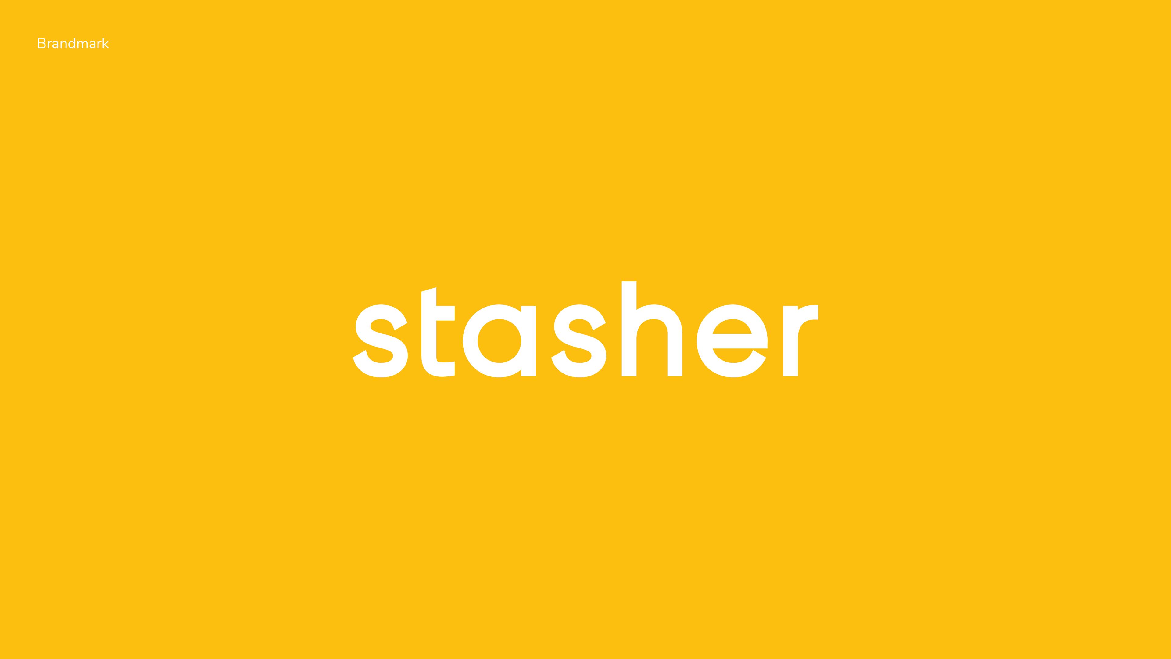 stasher_brandmark_2.0Artboard-1-copy-2@2x