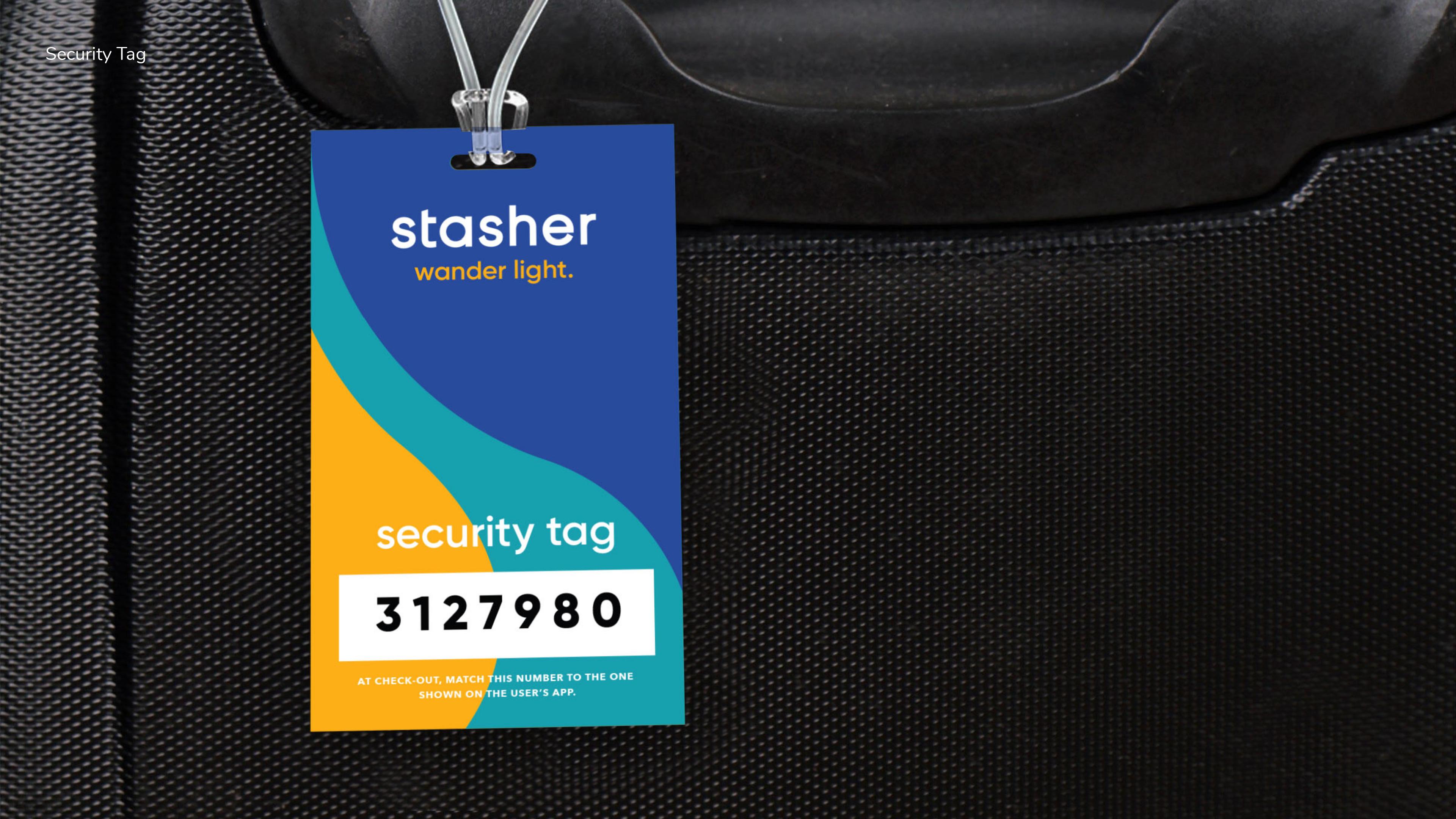 stasher_security_tag_2.0Artboard-1-copy-8@2x